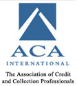 Affiliations - ACA International