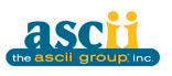 Affiliations - Ascii Group