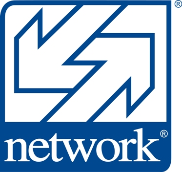 Network Services Logo